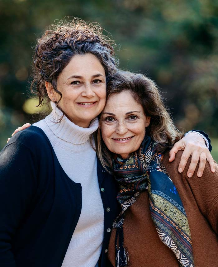 The Woodlands dentists Dr. Solomon Dr. Glick and Dr. Sergerie