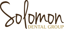 Solomon Dental Group logo